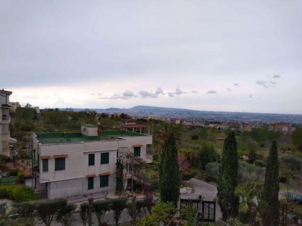 Appartamento in affitto a Pollena Trocchia, Centrale, 150 mq - Foto 14