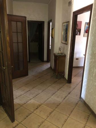 Appartamento in affitto a Sant'Anastasia, Semi-centrale, 180 mq - Foto 5
