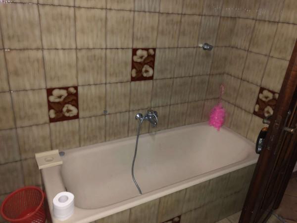 Appartamento in affitto a Sant'Anastasia, Semi-centrale, 180 mq - Foto 6