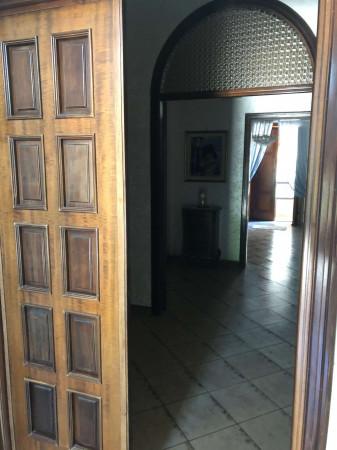 Appartamento in affitto a Sant'Anastasia, Semi-centrale, 180 mq - Foto 12