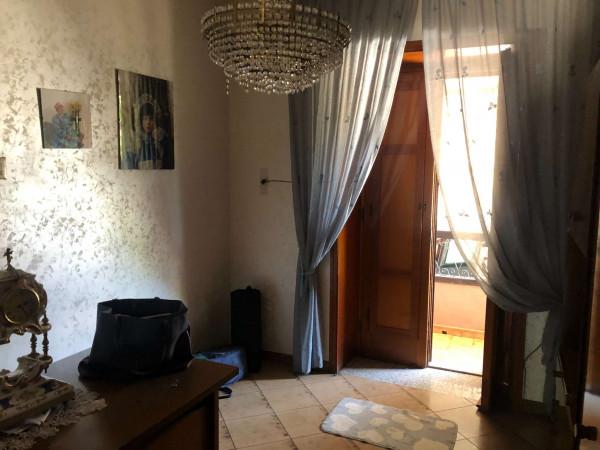 Appartamento in affitto a Sant'Anastasia, Semi-centrale, 180 mq - Foto 2