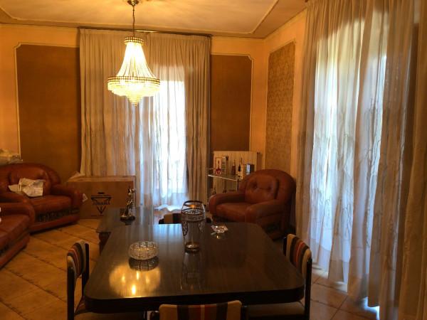 Appartamento in affitto a Sant'Anastasia, Semi-centrale, 180 mq - Foto 16