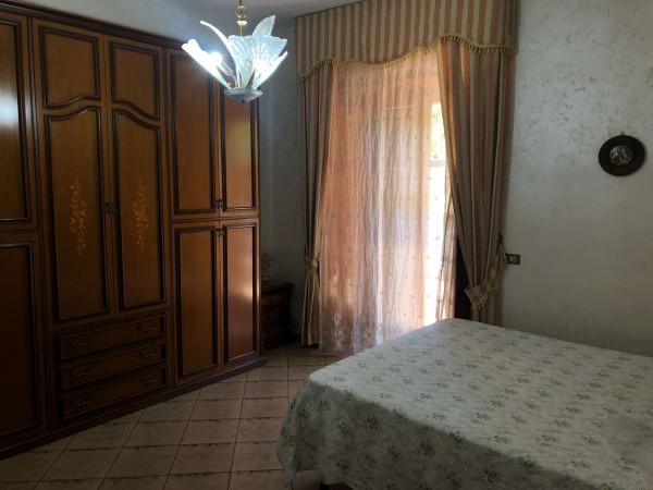 Appartamento in affitto a Sant'Anastasia, Semi-centrale, 180 mq - Foto 9