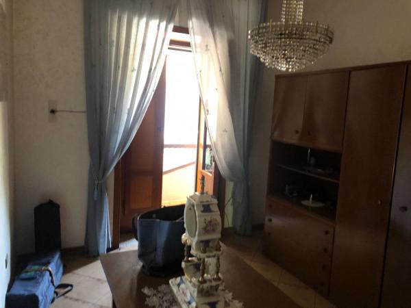 Appartamento in affitto a Sant'Anastasia, Semi-centrale, 180 mq - Foto 4