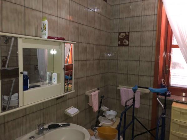 Appartamento in affitto a Sant'Anastasia, Semi-centrale, 180 mq - Foto 8