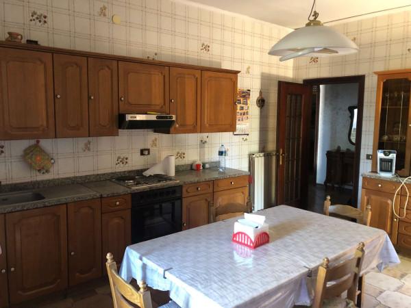 Appartamento in affitto a Sant'Anastasia, Semi-centrale, 180 mq - Foto 18