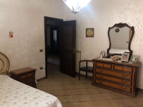 Appartamento in affitto a Sant'Anastasia, Semi-centrale, 180 mq - Foto 3