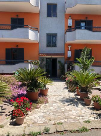 Appartamento in affitto a Sant'Anastasia, Semi-centrale, 180 mq - Foto 25