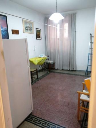 Appartamento in vendita a Roma, Flaminio, Arredato, 110 mq - Foto 6