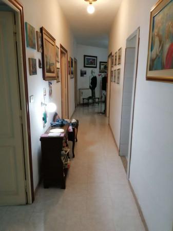 Appartamento in vendita a Roma, Flaminio, Arredato, 110 mq - Foto 3