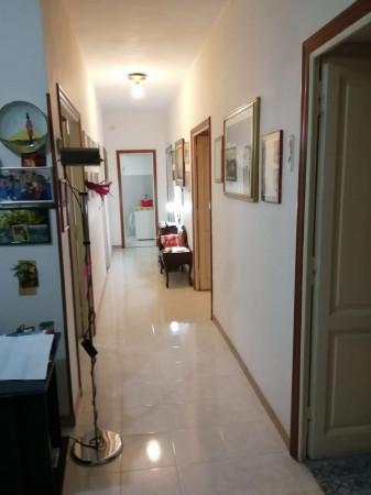 Appartamento in vendita a Roma, Flaminio, Arredato, 110 mq - Foto 9