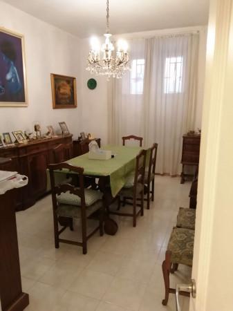 Appartamento in vendita a Roma, Flaminio, Arredato, 110 mq - Foto 8