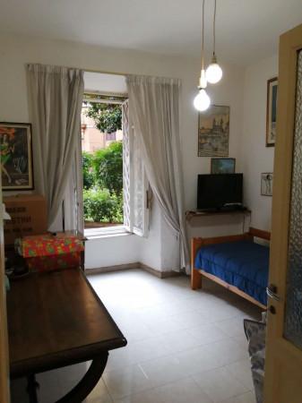 Appartamento in vendita a Roma, Flaminio, Arredato, 110 mq - Foto 5