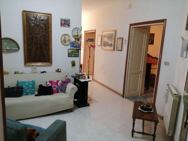 Appartamento in vendita a Roma, Flaminio, Arredato, 110 mq - Foto 11