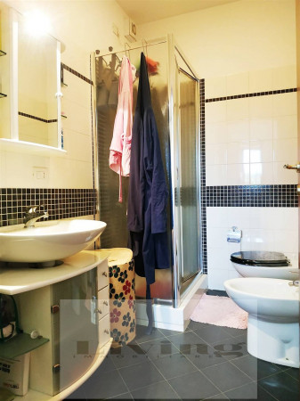 Appartamento in vendita a Città di Castello, Con giardino, 72 mq - Foto 3