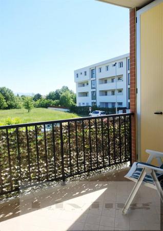 Appartamento in vendita a Città di Castello, Con giardino, 72 mq - Foto 24