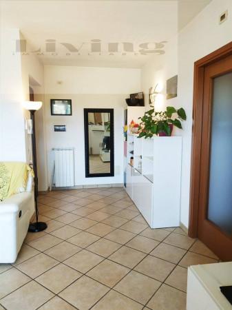 Appartamento in vendita a Città di Castello, Con giardino, 72 mq - Foto 27