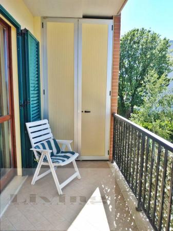 Appartamento in vendita a Città di Castello, Con giardino, 72 mq - Foto 23