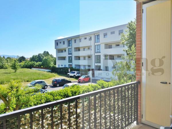 Appartamento in vendita a Città di Castello, Con giardino, 72 mq - Foto 20