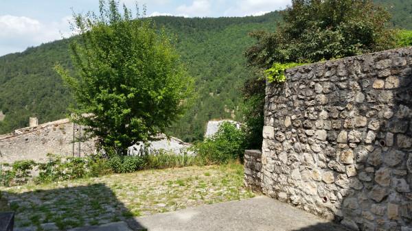 Casa indipendente in vendita a Introdacqua, Centro, Con giardino, 223 mq - Foto 26