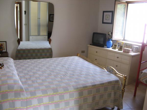 Casa indipendente in vendita a Introdacqua, Centro, Con giardino, 223 mq - Foto 16