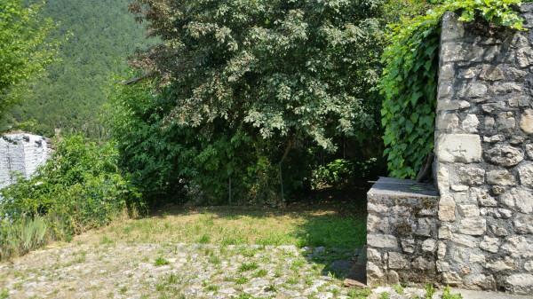 Casa indipendente in vendita a Introdacqua, Centro, Con giardino, 223 mq - Foto 27