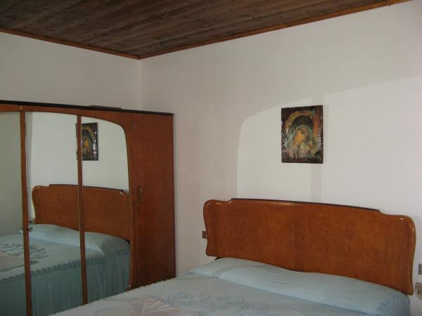 Casa indipendente in vendita a Introdacqua, Centro, Con giardino, 223 mq - Foto 10