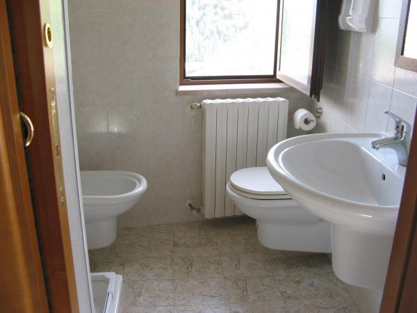 Casa indipendente in vendita a Introdacqua, Centro, Con giardino, 223 mq - Foto 14