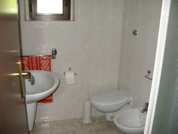 Casa indipendente in vendita a Introdacqua, Centro, Con giardino, 223 mq - Foto 22