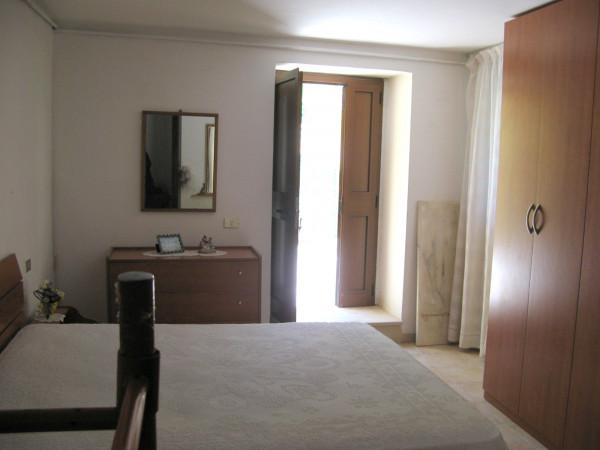 Casa indipendente in vendita a Introdacqua, Centro, Con giardino, 223 mq - Foto 23