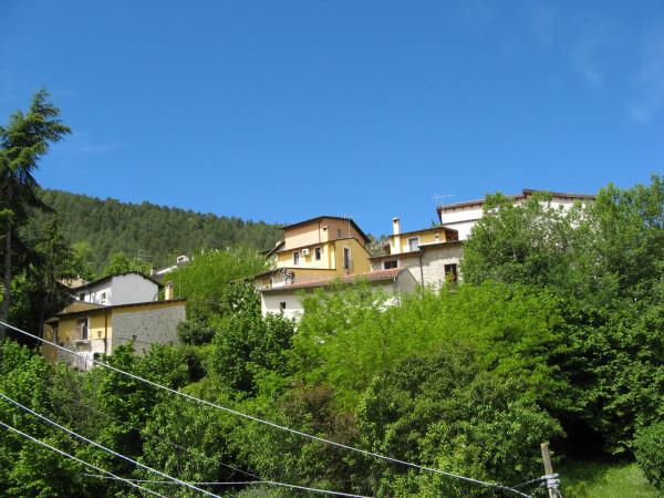 Casa indipendente in vendita a Introdacqua, Centro, Con giardino, 223 mq - Foto 17