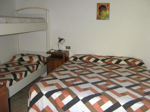 Casa indipendente in vendita a Introdacqua, Centro, Con giardino, 223 mq - Foto 18