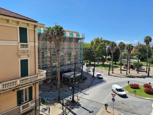 Appartamento in vendita a Sestri Levante, Centro, Arredato, 65 mq - Foto 19