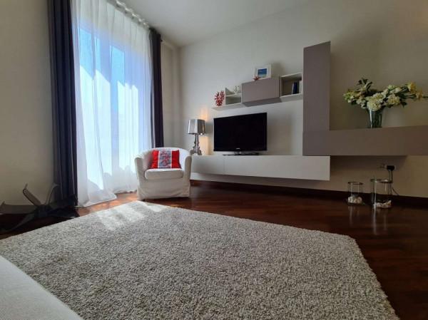 Appartamento in vendita a Sestri Levante, Centro, Arredato, 65 mq - Foto 10