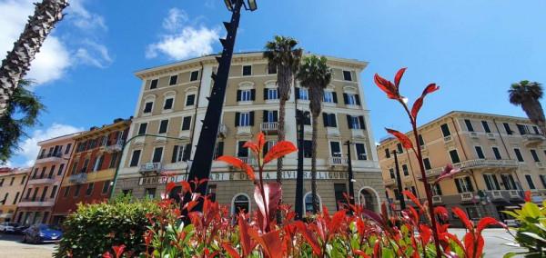 Appartamento in vendita a Sestri Levante, Centro, Arredato, 65 mq - Foto 20