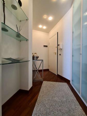 Appartamento in vendita a Sestri Levante, Centro, Arredato, 65 mq - Foto 16