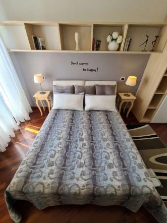 Appartamento in vendita a Sestri Levante, Centro, Arredato, 65 mq - Foto 6