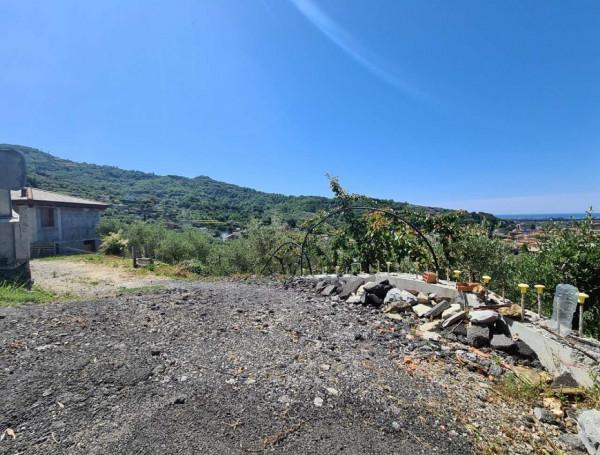 Villa in vendita a Cogorno, Basilica Dei Fieschi, Con giardino, 75 mq - Foto 7