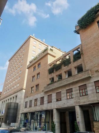 Appartamento in vendita a Torino, 125 mq