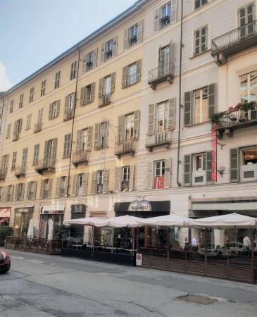 Appartamento in vendita a Torino, 125 mq - Foto 3