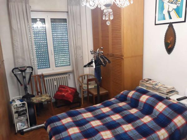 Appartamento in vendita a Milano, Gambara, 80 mq - Foto 8