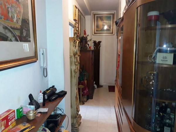 Appartamento in vendita a Milano, Gambara, 80 mq - Foto 21