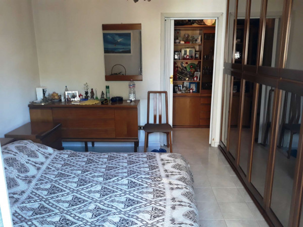 Appartamento in vendita a Milano, Gambara, 80 mq - Foto 15