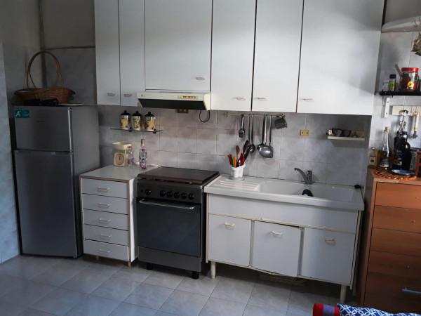 Appartamento in vendita a Milano, Gambara, 80 mq - Foto 16