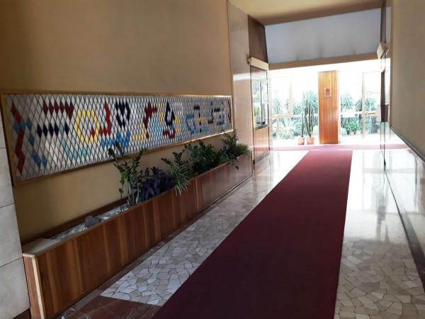 Appartamento in vendita a Milano, Gambara, 80 mq - Foto 25