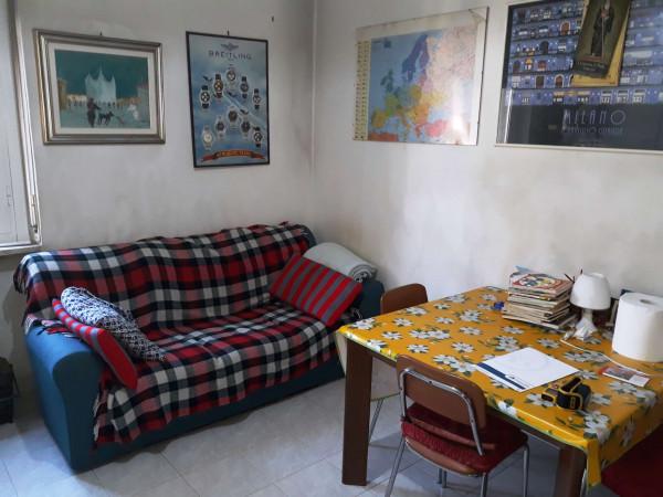 Appartamento in vendita a Milano, Gambara, 80 mq - Foto 17