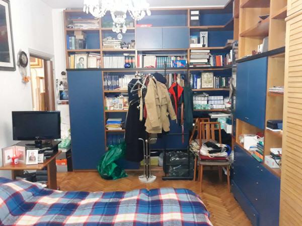 Appartamento in vendita a Milano, Gambara, 80 mq - Foto 9