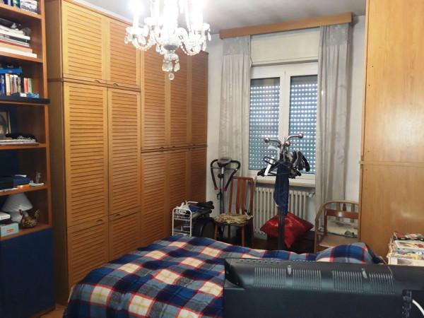 Appartamento in vendita a Milano, Gambara, 80 mq - Foto 10