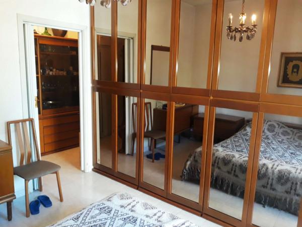 Appartamento in vendita a Milano, Gambara, 80 mq - Foto 18