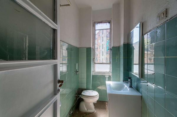 Appartamento in vendita a Milano, De Angeli, 80 mq - Foto 13